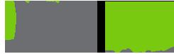 Ddolomiti Logo