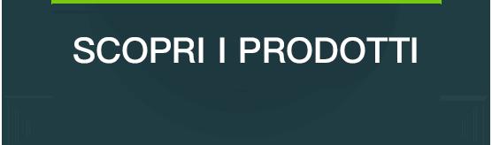 Prodotti-hero
